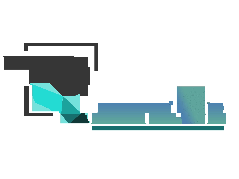 Rannlab Technologies