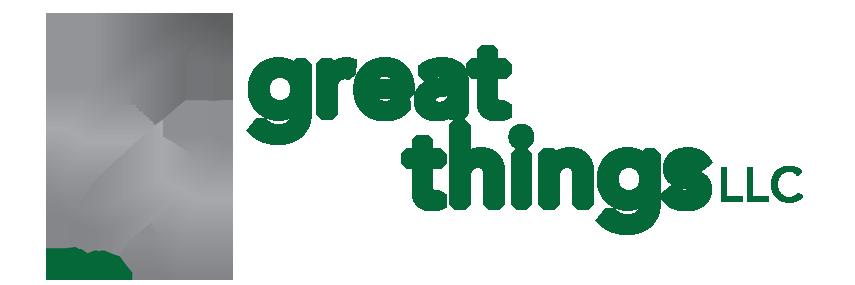 Great Thing LLC