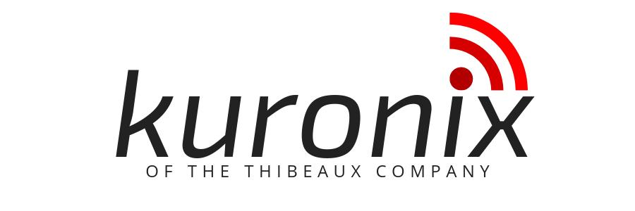 Kuronix