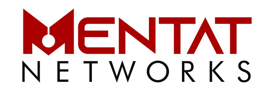Mentat Networks Inc.
