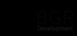 BGR Development