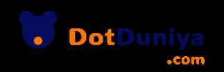 Dotdunia