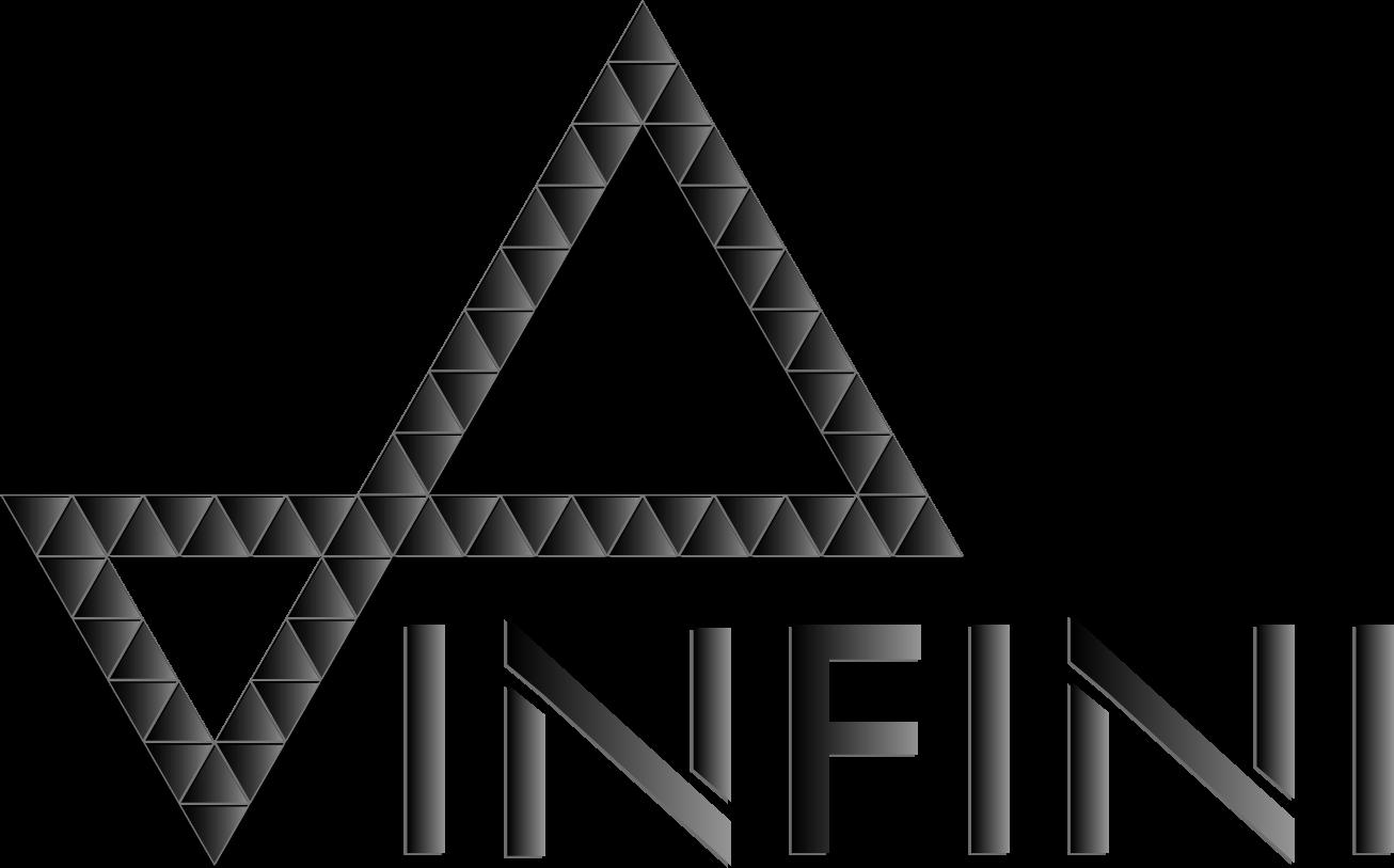 Infini Domains