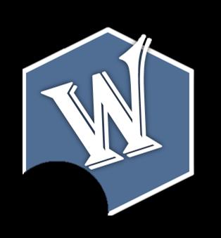 Westeros Solutions Pvt. Ltd.