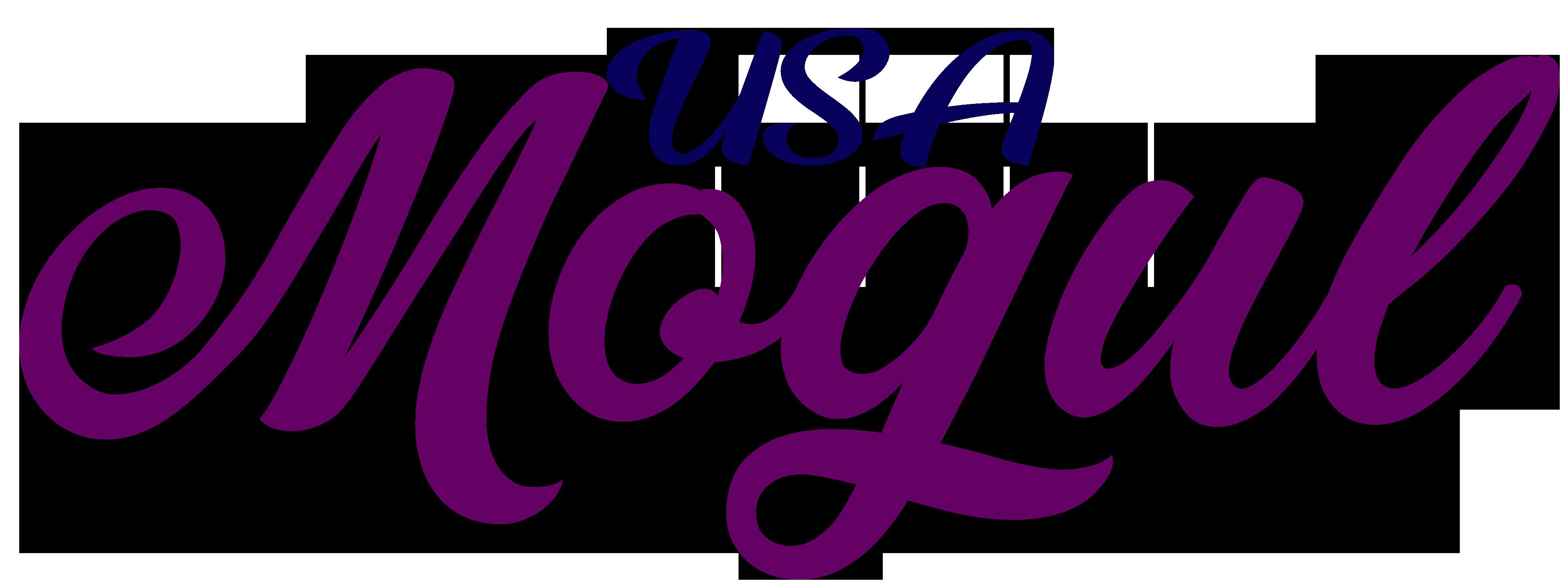 USA Mogul