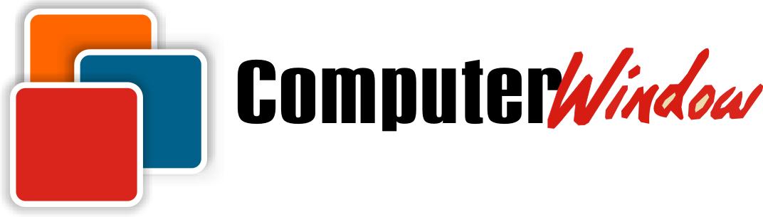 Computer Window