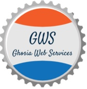 GHOSIA Web Services