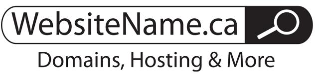 WebsiteName.ca