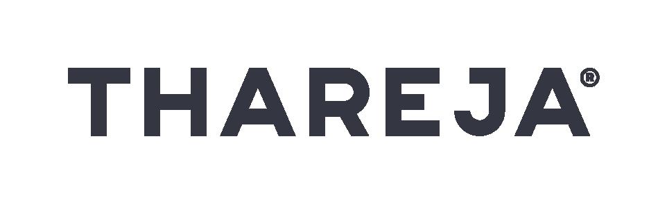 THAREJA | Web Services