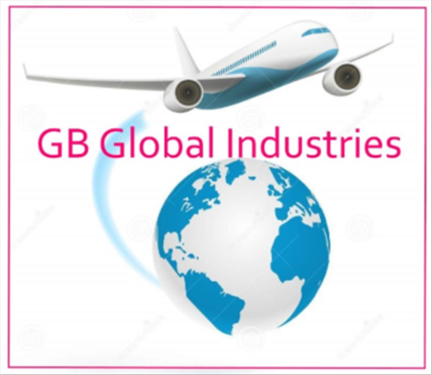 GB Global Web Services