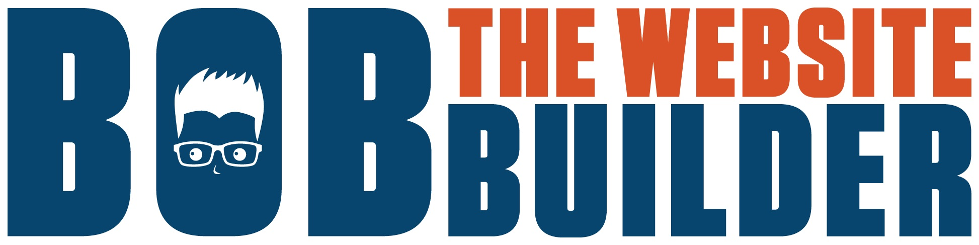Bob The Website Builder: Domain & Hosting Services