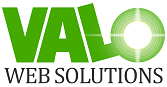 Valo Web Solutions