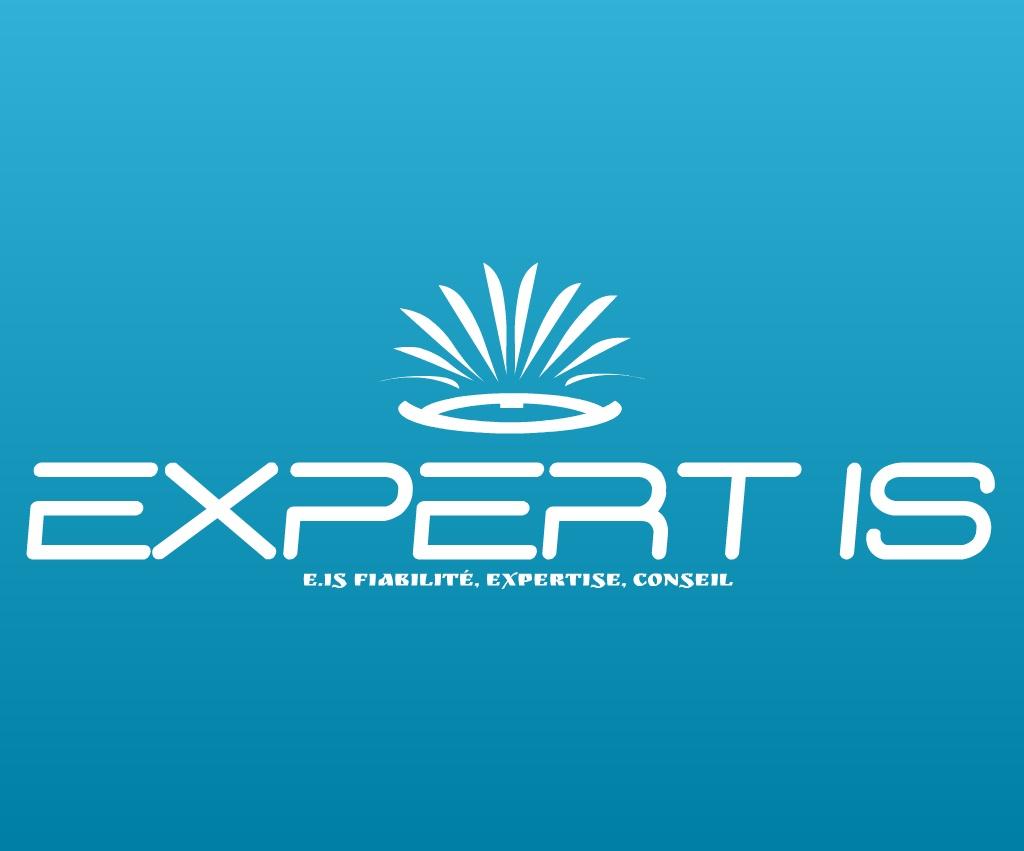 EXPERT IS