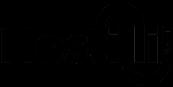 HOSTILLI.COM