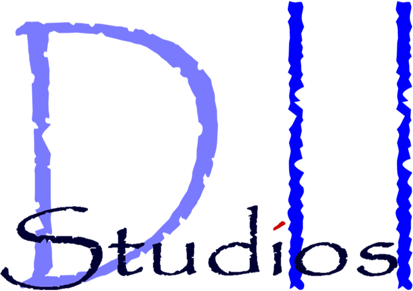 DLL Studios