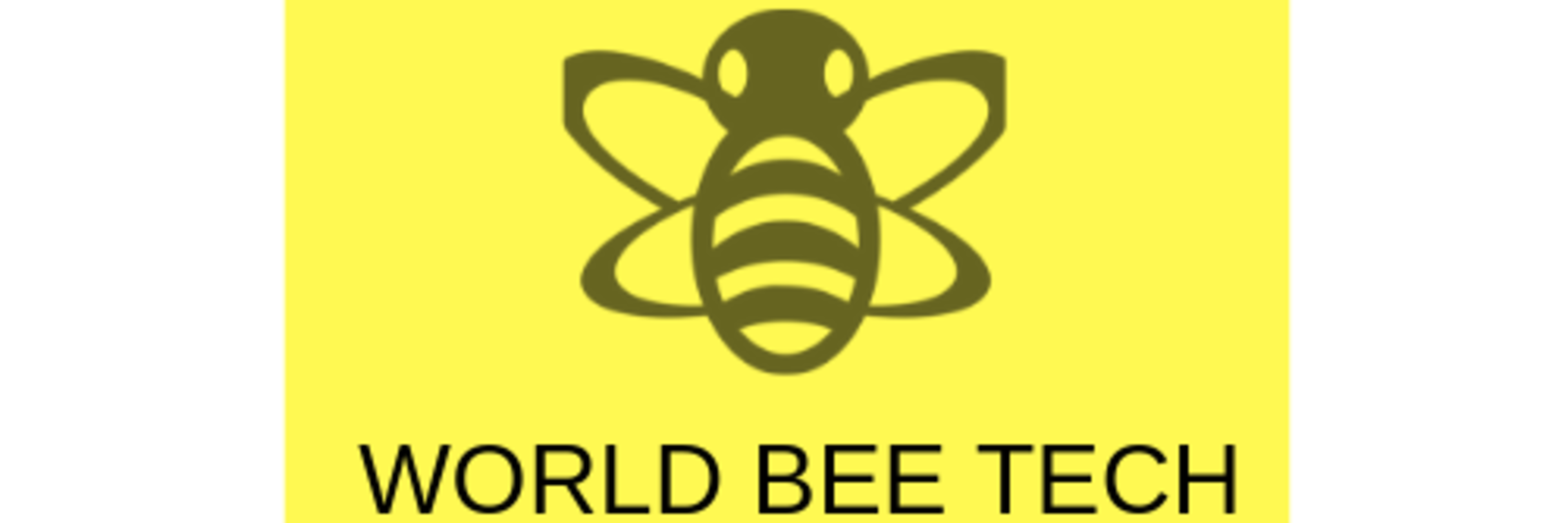 World Bee Tech