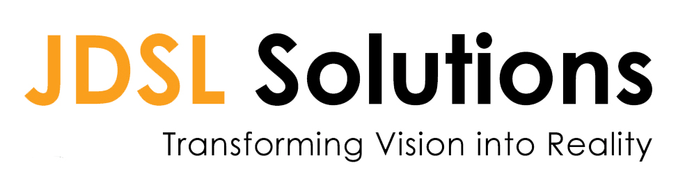 JDSL Solutions