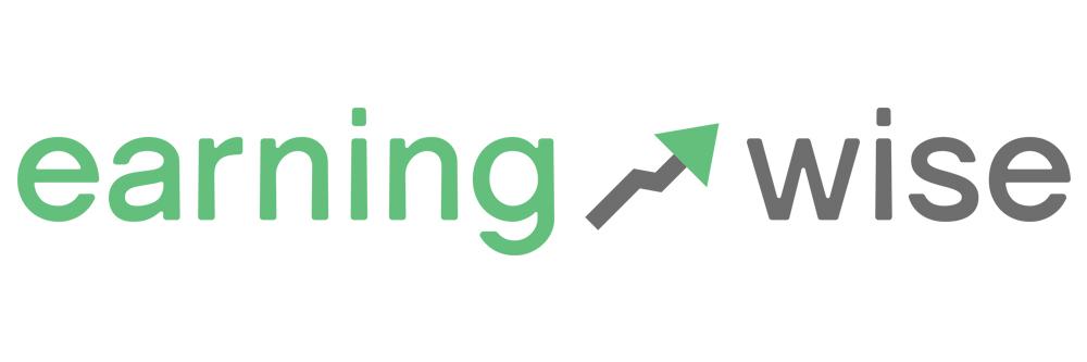 Earning Wise Digital Marketing