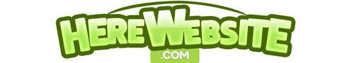 Here Website