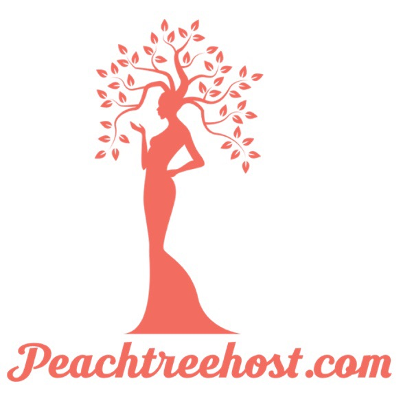 peachtreehost