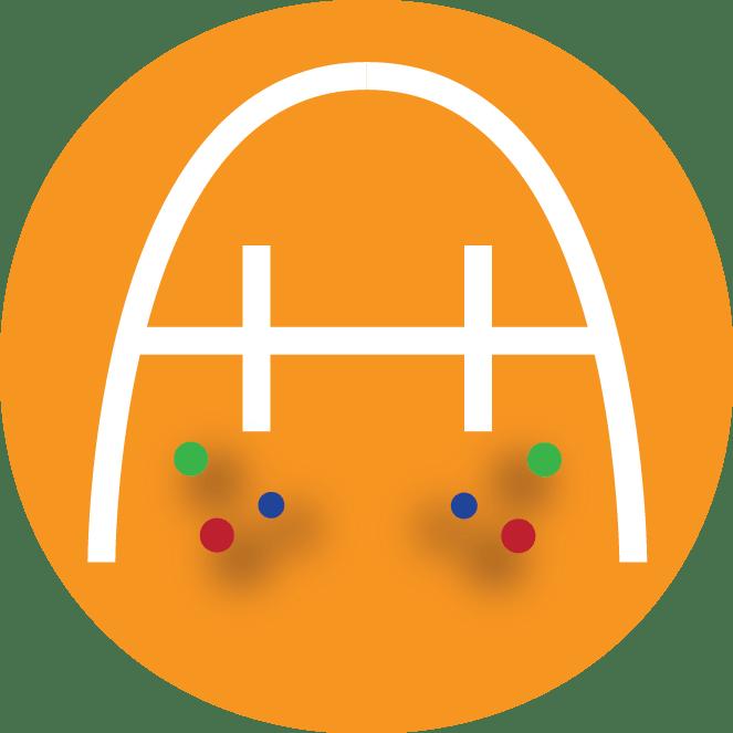 AsaadsHub: QuantumNode Cloud