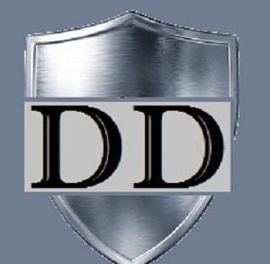 Digital Data Services LLC