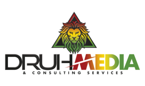Druh Media & Consulting Services