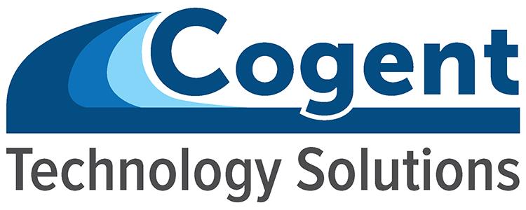 Cogent Technology Solutions, Inc.