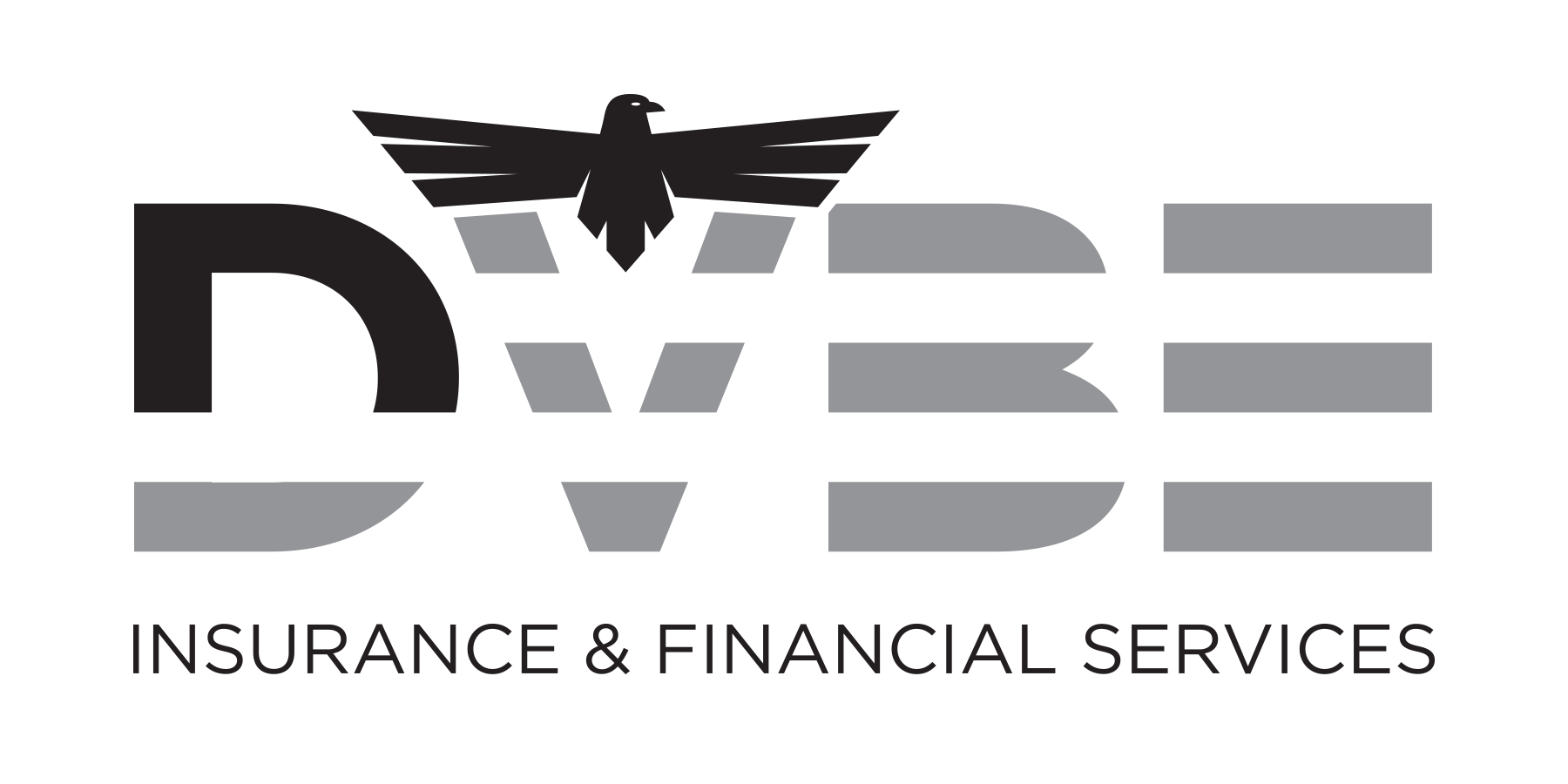 DVBE Marketing Services