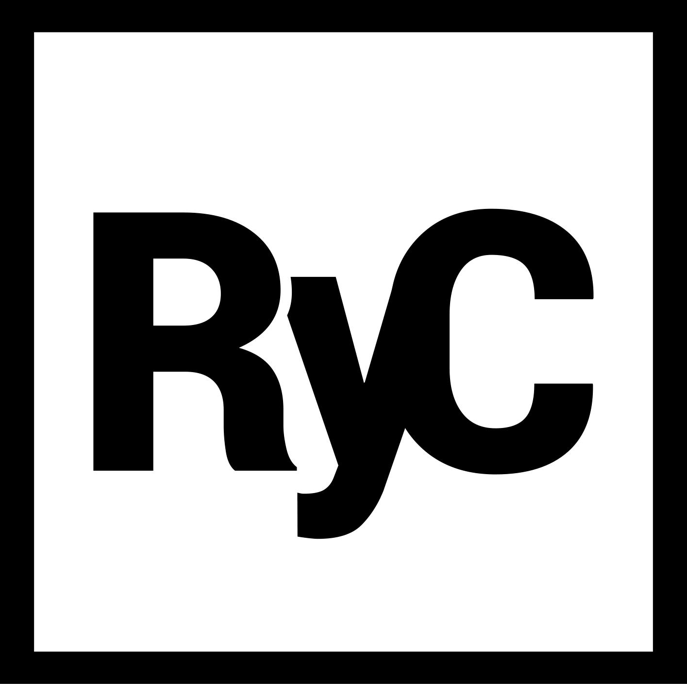 RyCOM Creative Corp.
