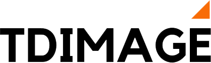 TDimage LLC.