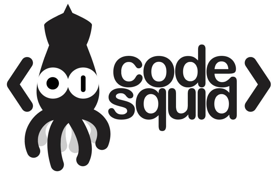 Code Squid
