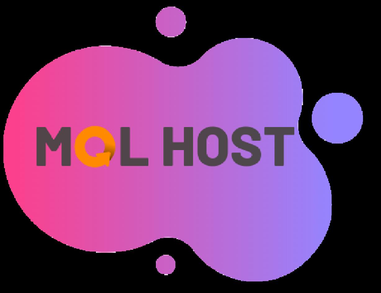 MOL Host