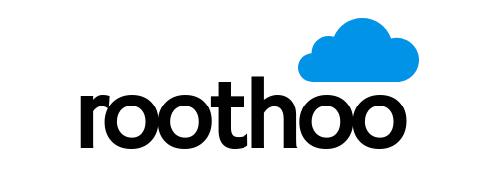 RootHoo