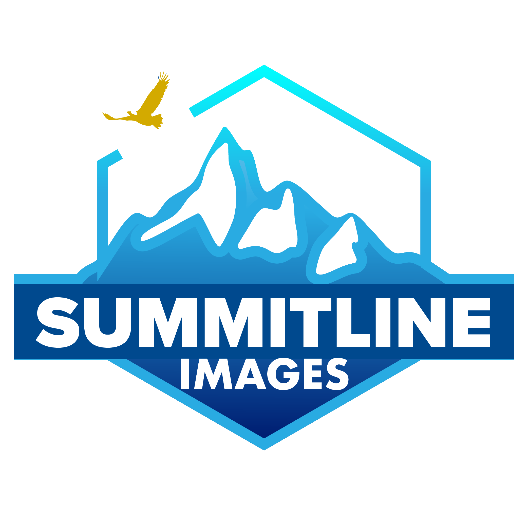 Summitline Images