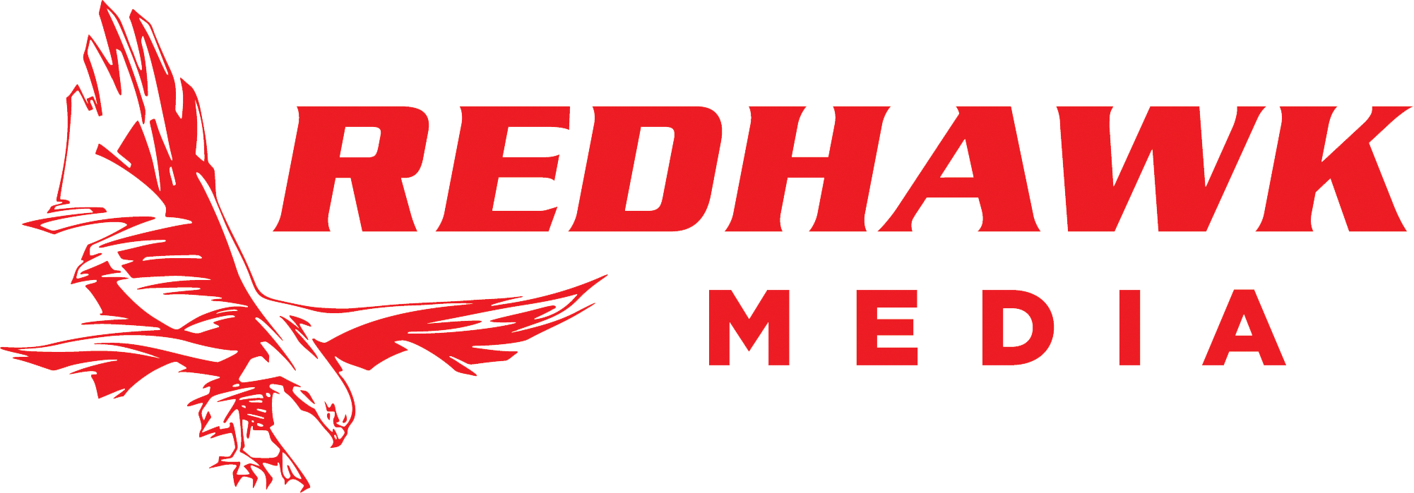 Redhawk Media