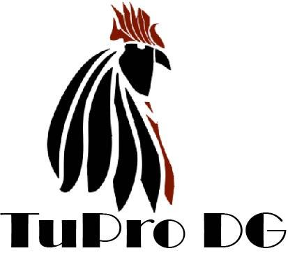 Tupro Digital Group