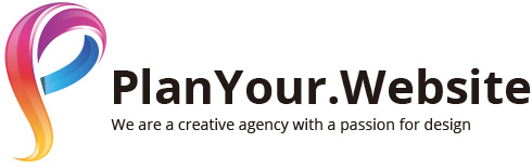 PlanYour.WEBSITE