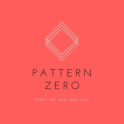 Pattern Zero Website Solutions