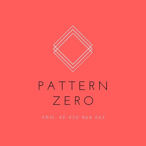 Pattern Zero Website Solutions