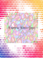 Enterprise Website Depot