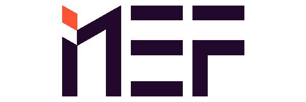 Công Ty CP. Nef Digital