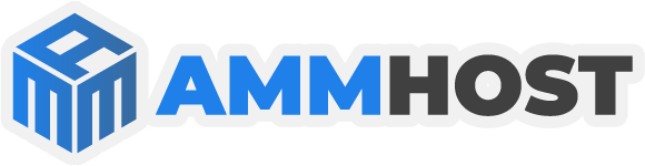 AMM Host