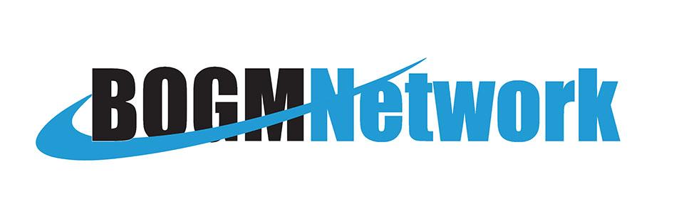BOGM Network