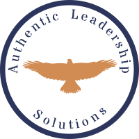 Authentic Leadership Solutions, LLC