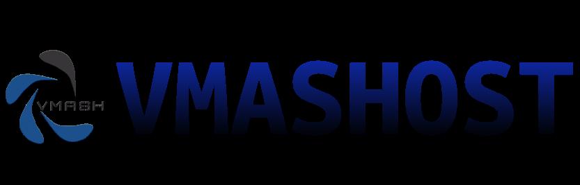 VMASHOST