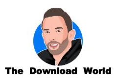 The Download World Domain Registration