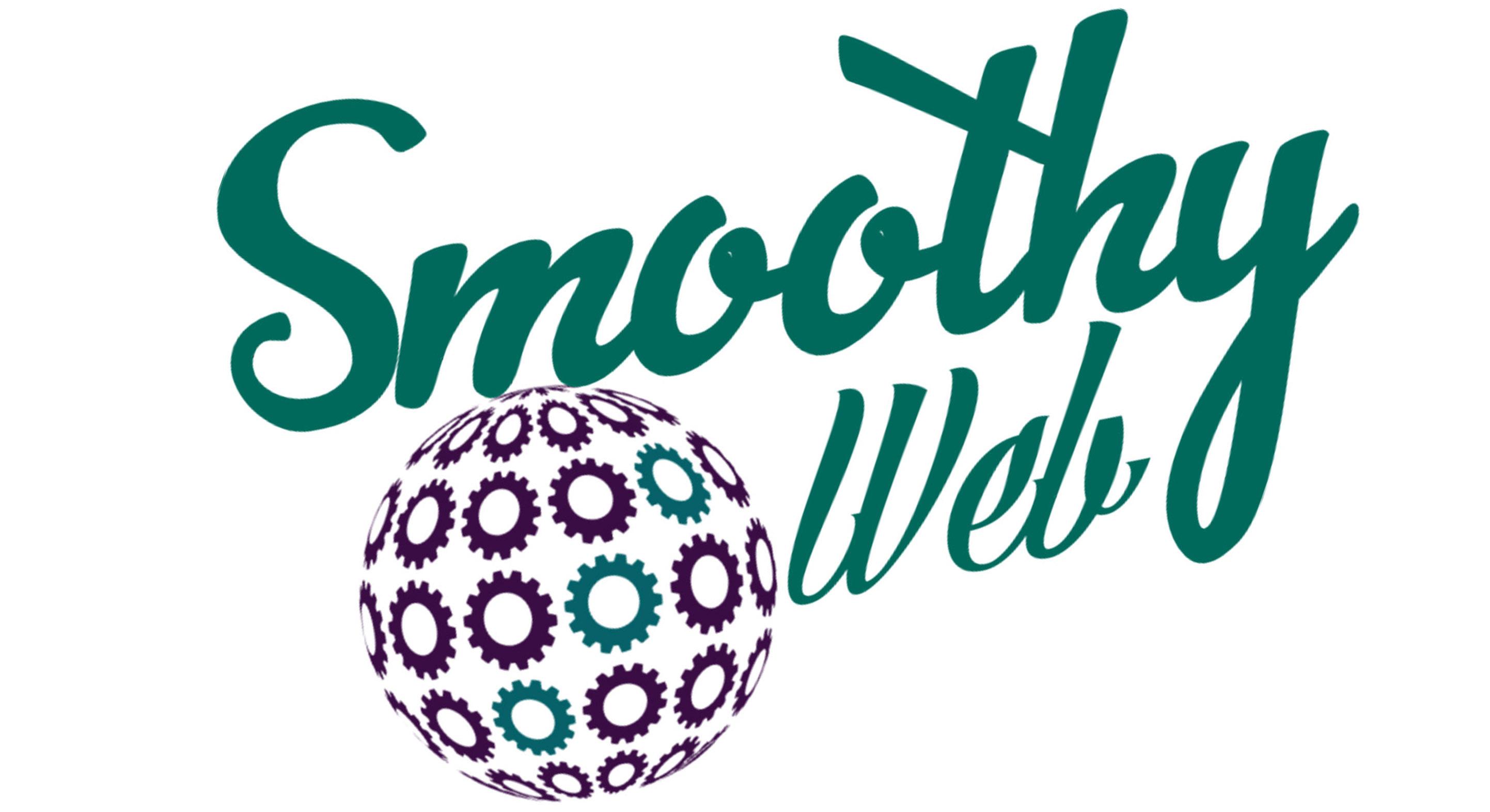 Smoothy Web