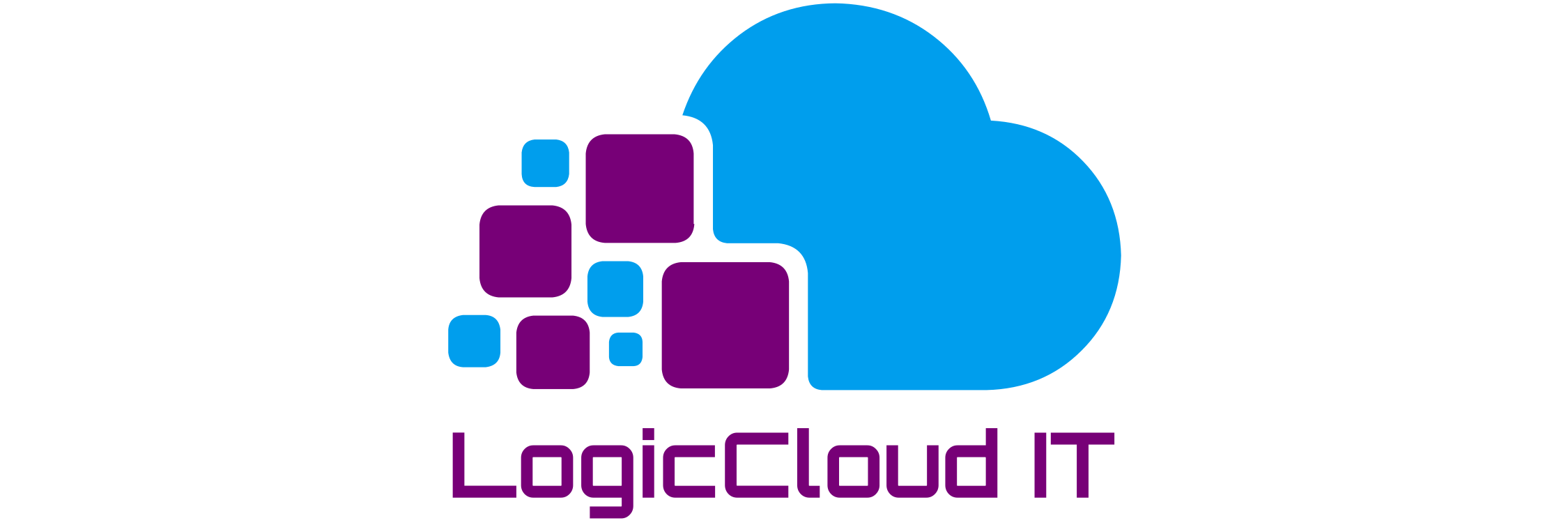 Web Solutions by LogicCloud IT