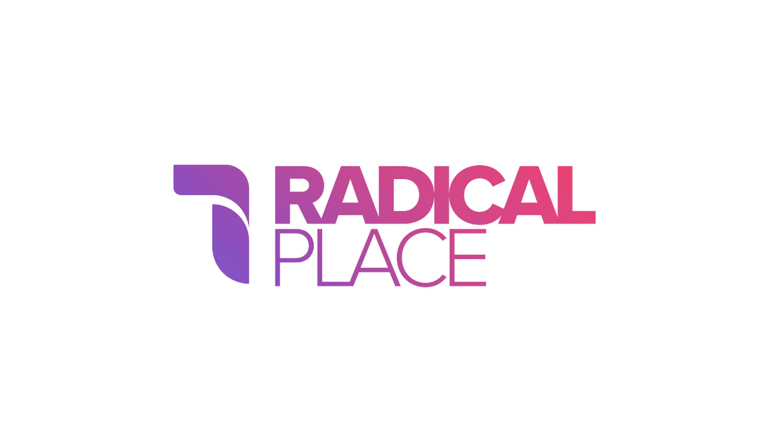 Radical Place